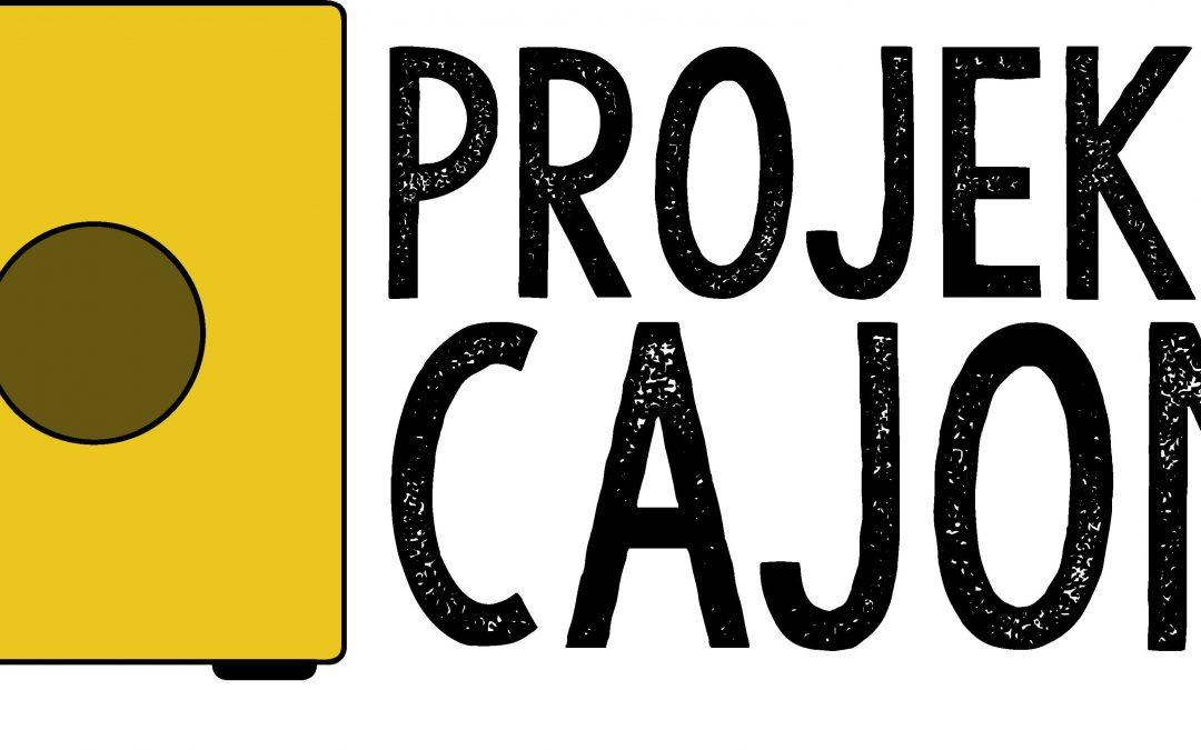 Projekt Cajon